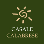 Casale Calabrese